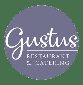 restaurant-gustus.de