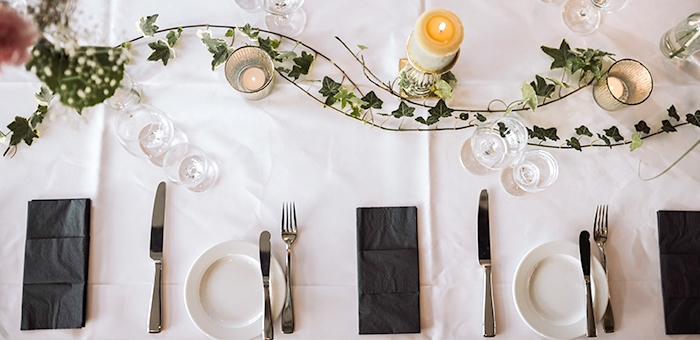 Privatcatering 5